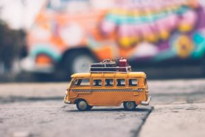 Podróżnicze ciekawostki | Blog podróżniczy - podrozniczo.pl