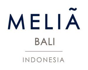 Melia Bali Indonezja