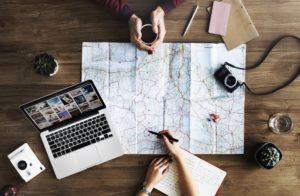 Porady podróżnicze | Blog podróżniczy - podrozniczo.pl