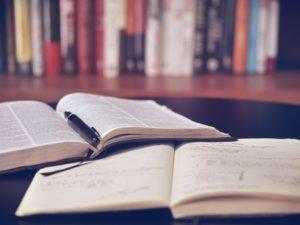 Recenzje książek podróżniczych | Blog podróżniczy - podrozniczo.pl