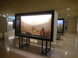 Muzeum Kadyksu