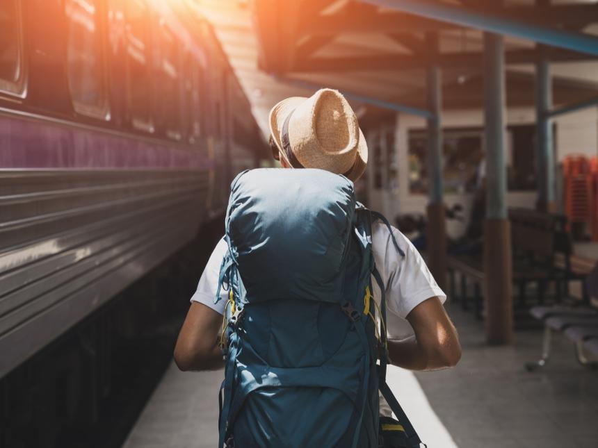 Plecaki turystyczne - jak wybrać ten idealny?