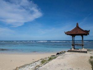 Azja dlapoczątkujących - gdzie jechać wpierwszą azjatycką podróż?