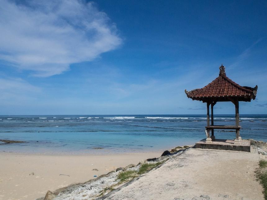 Azja dla początkujących - gdzie jechać w pierwszą azjatycką podróż?