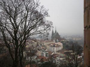 Brno - co warto zobaczyć. Zwiedzanie Brna