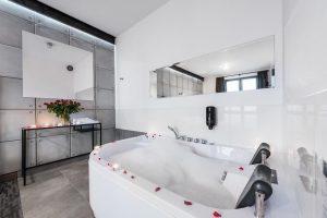 Apartament Loft de Lux - Artis Loft Hotel