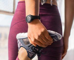 Zegarki Timex dlaaktywnych