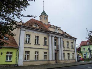 Muzeum Regionalne wMiędzychodzie
